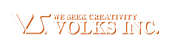 Volks.INC