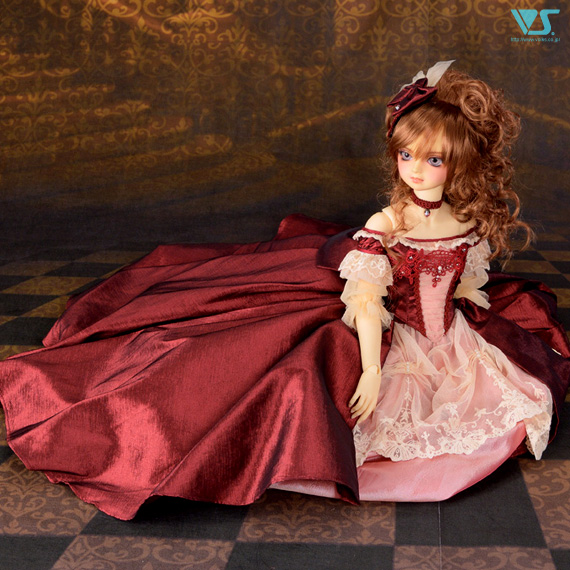 http://www.volks.co.jp/dress/image/1509/dress1509_p01c.jpg