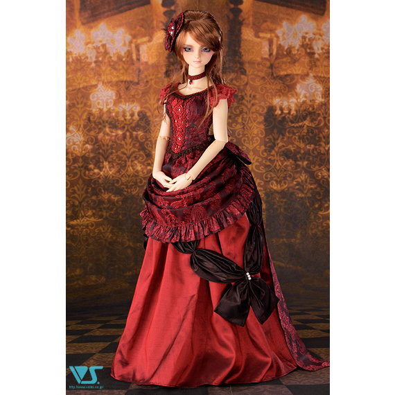 http://www.volks.co.jp/dress/image/1509/dress1509_p03b.jpg
