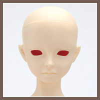 Super Dollfie® DWC Head #01
