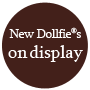 New Dollfies Exhibited