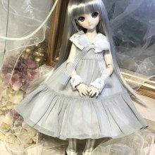 2月新作ドレス発表会 アイテムご紹介!②