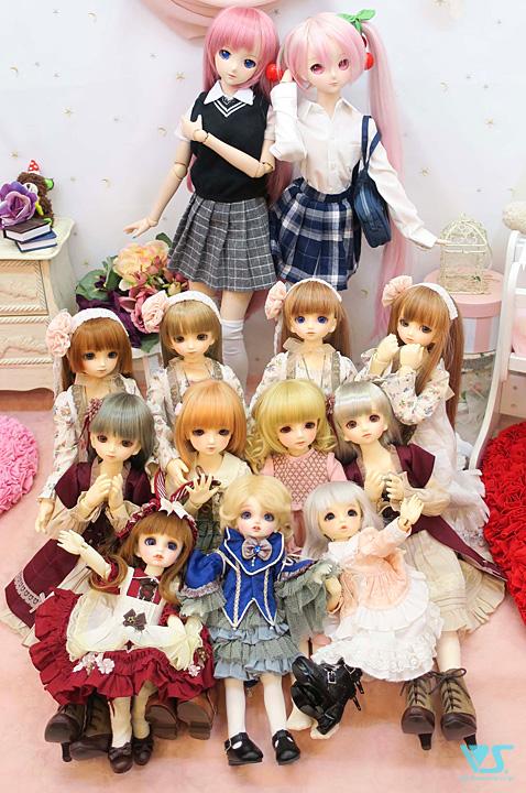 nest_kobe_photo_01.jpg