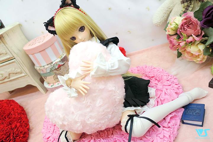 nest_kobe_photo_02.jpg