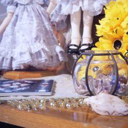 【ご案内】天使の窓 休館日