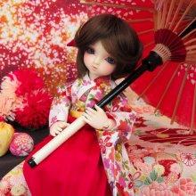 天使のすみか札幌に可愛い新モデルがやってきました♪