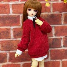 「10月新作ドレス発表会」から秋にピッタリのアイテムのご紹介♪