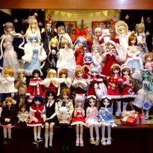 クリスマス撮影会へのご参加ありがとうございました!
