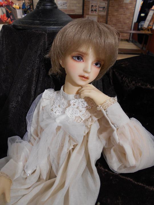 1009_01.jpg