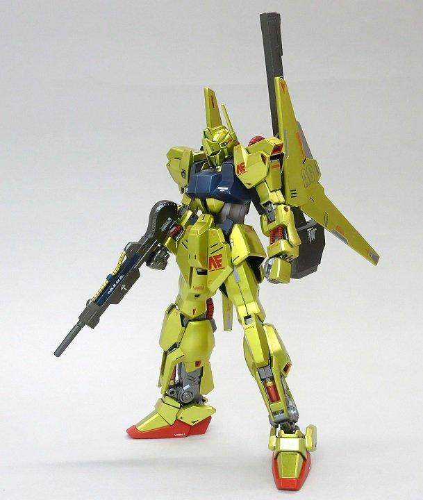 HT040-1.JPG