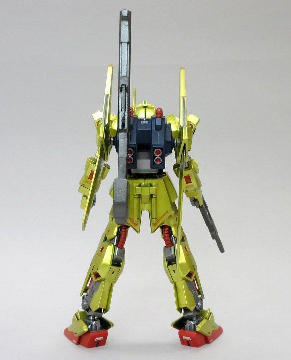 HT040-2.JPG