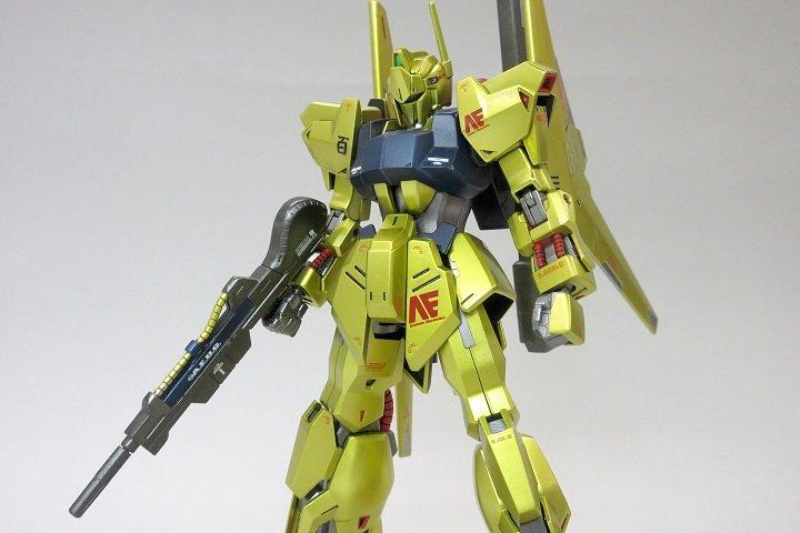 HT040-3.JPG