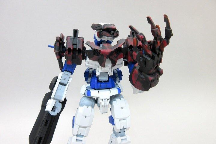 HT042-3.JPG