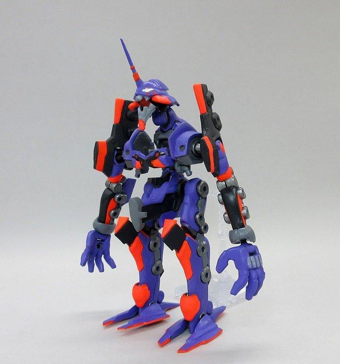 HT051-1.JPG