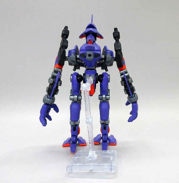 HT051-2.JPG