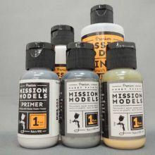 安全、高性能な水性塗料!MMPエアブラシ実演開催します!