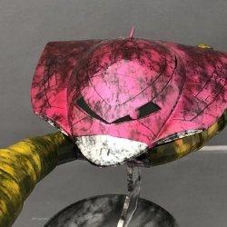 V.K.M.ペイントコンテスト7 神戸ショールーム エントリー作品のご紹介 その16