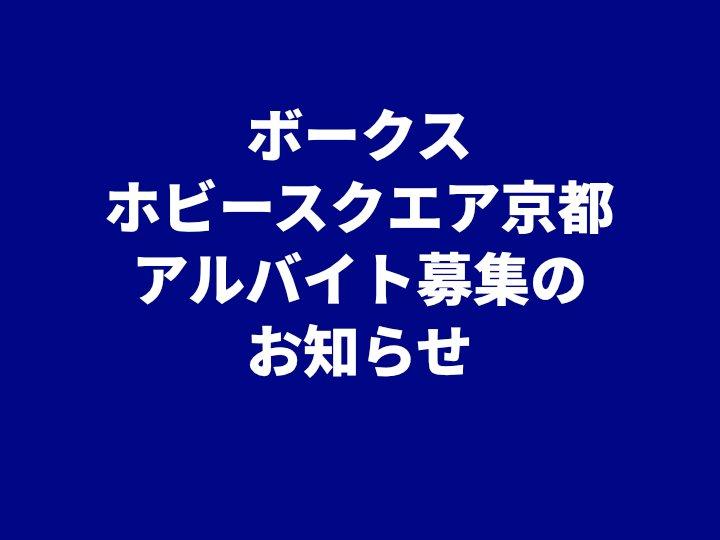 0907_01.jpg
