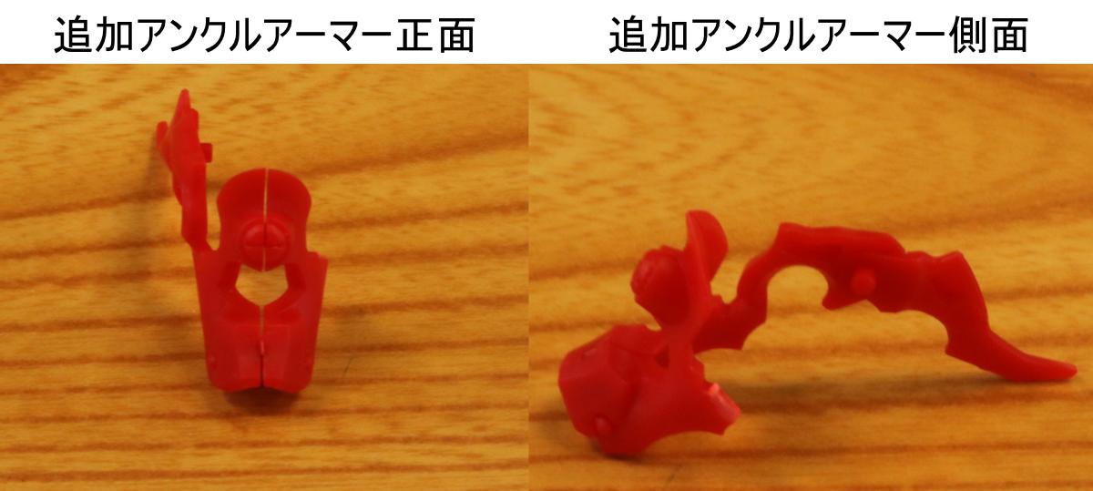 0910_09.jpg