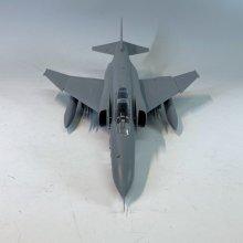 SWS 1/48 F-4EJ改通常版 5月1日(土)よりご予約開始です!