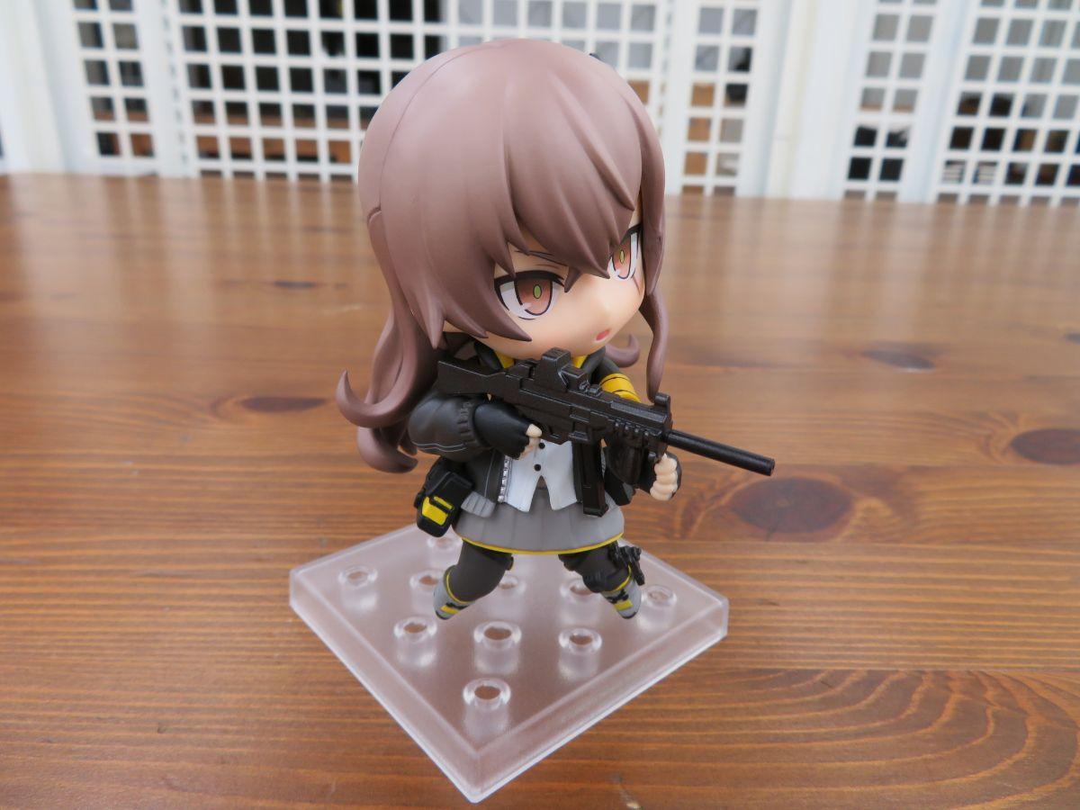 戦闘顔.jpg