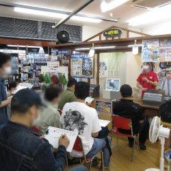 「ブロ会14」アフターレポート!
