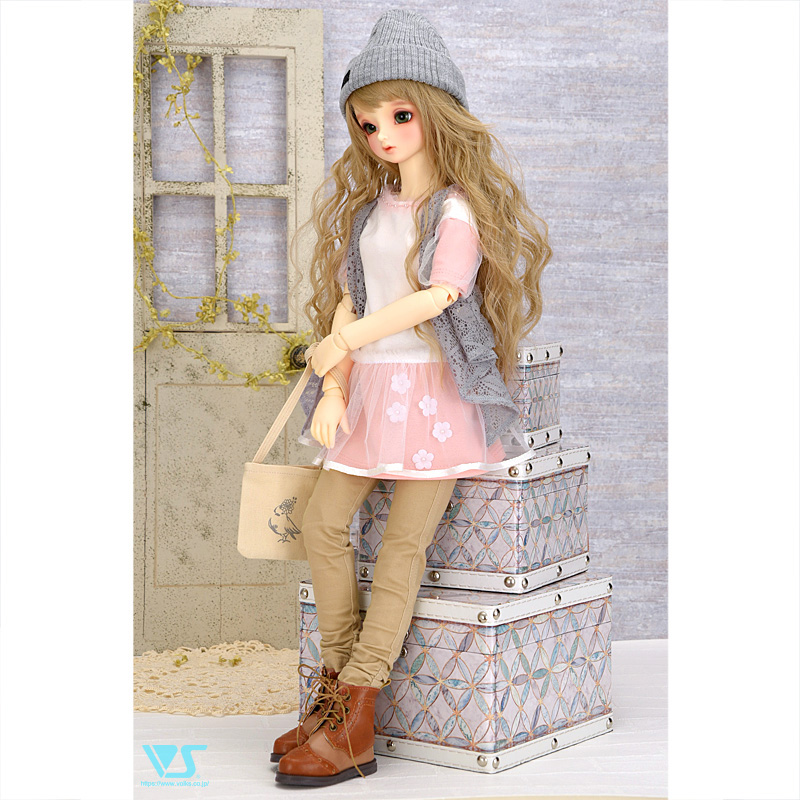 [Volks] July New Outfit Collection Dress1907_p05b