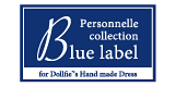 LPC Blue Label
