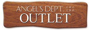 ANGEL'S DEPT. OUTLET